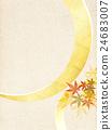 japanese paper, backdrop, backdrops 24683007
