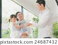 ครอบครัว,ช็อปปิ้ง,ช้อปปิ้ง 24687432