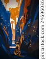 ศิลปะ,จิตรกรรม,วาดภาพ 24696036