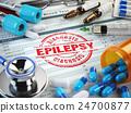 ทางการแพทย์,การแพทย์,เจ็บป่วย 24700877