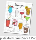 drink, beverage, wine 24723357