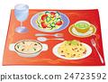 烹飪 食物 食品 24723592