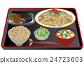 套餐 當日特惠 日本鹹菜 24723603