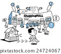商店圖 24724067