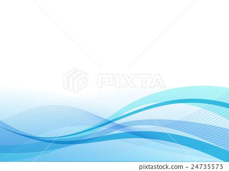 波形圖像 24735573