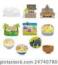 石川 名品 特殊产品 24740780