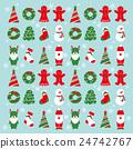 christmas, noel, x-mas 24742767