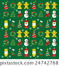 christmas, noel, x-mas 24742768