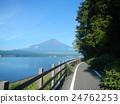ทาง,เส้นทาง,ภูเขาฟูจิ 24762253