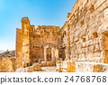 baalbek, world heritage, scenery 24768768