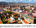 Roofs of Old city 24769514