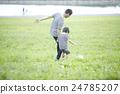 野餐圖片 24785207