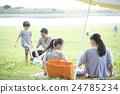 野餐圖片 24785234