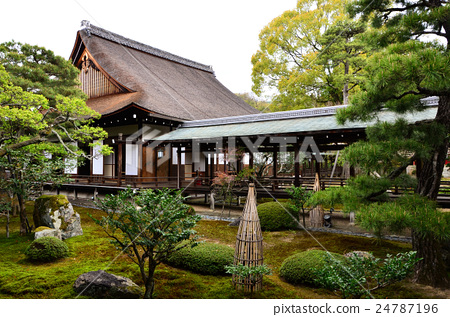 Daimenji Temple Majutsuzai (2016.4) 24787196