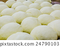 baker, bread dough, ferment 24790103