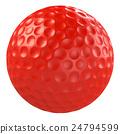 ball, balls, golf 24794599