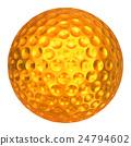 ball, balls, golf 24794602