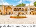 베이트 에지 딘 궁전 (레바논, 베이트 에지 딘) 24796630