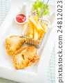 Fish and chip 24812023