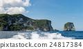 nusa penida island in bali indonesia view 24817384