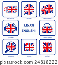 learning, united kingdom, uk 24818222