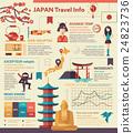 日本 日式 和風 24823736