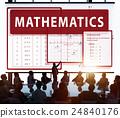 代数学 代数 计算 24840176