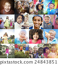 children, diversity, ethnic 24843851