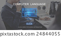 商業 商務 思考 24844055