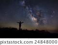 landscape, night, sky 24848000