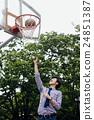 人 人物 人類 24851387