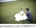 혼례, 결혼식, 브라이덜 24860577