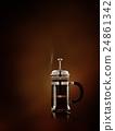 coffee 24861342