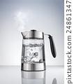 tea kettle 24861347