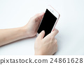 smartphone, sumaho, smart-phone 24861628