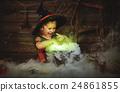 兒童 孩子 小朋友 24861855
