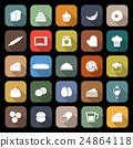 icon vector symbol 24864118