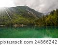 Lago di Fusine - Friuli Italy 24866242