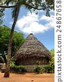Polynesia culture.. 24867658