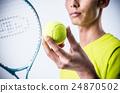 테니스 24870502
