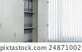 rack, shelf, office 24871002