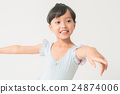Japanese children 24874006