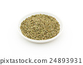 marjoram, sweet marjoram, medical herb 24893931