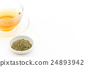 marjoram, herbal tea, herbal 24893942