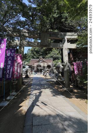 Shikoku Buddha 85th Buddhist Sacred Heart of Yakuri Temple (Mr. Sachin Yaguri) 24893979