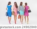 购物 女性 女 24902040