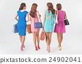 购物 女性 女 24902041