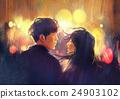 ภาพประกอบ,ความรัก,ความใคร่ 24903102