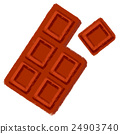 蠟筆糖果 24903740