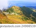 Red Peaks, Tatra Mountains, Poland 24906539